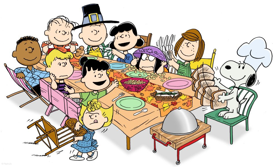 Dinner-thanksgiving-meal-clipart-clipartxtras.jpeg
