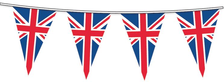 bunting union flag.jpg