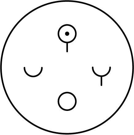govy-logo.jpg