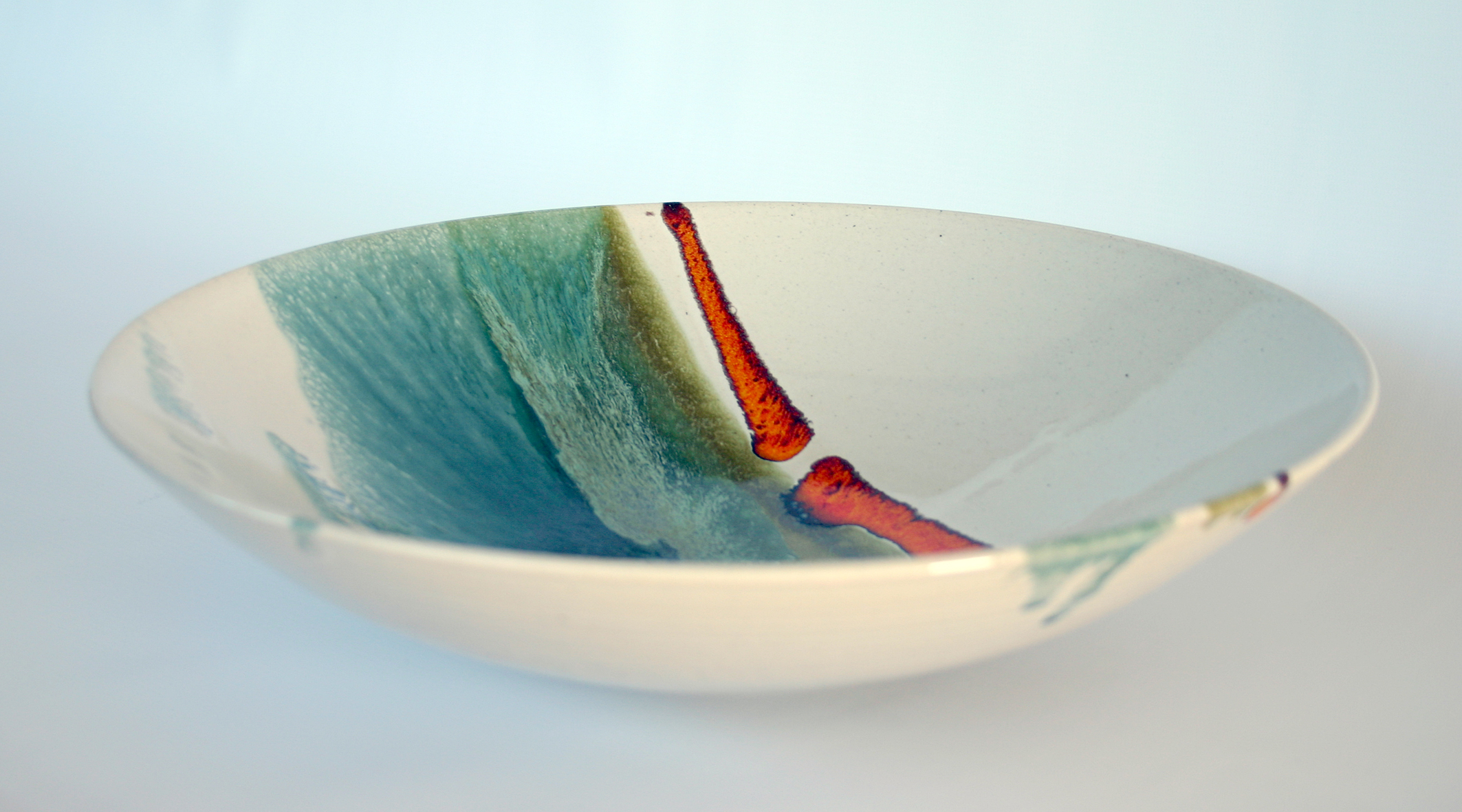 assymetric bowl green orange 2.jpg