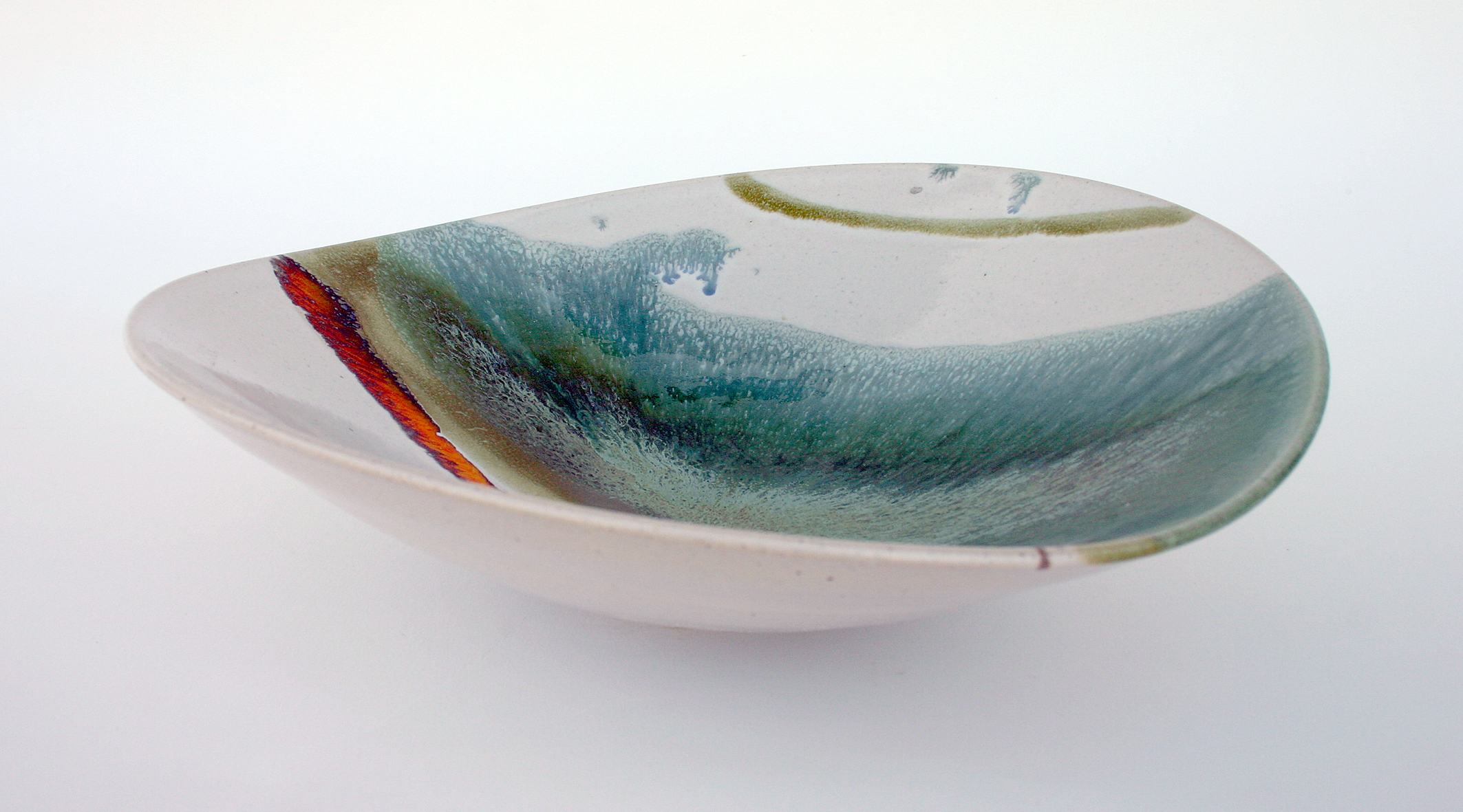 assymetric bowl green orange.jpg