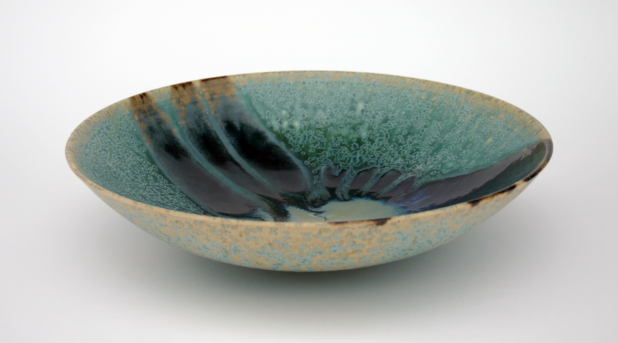 bowl galaxy chun stripes.jpg