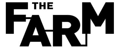 the_farm_logo.jpg