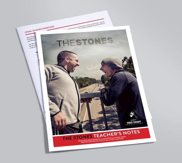 stones-notes-mock.jpg