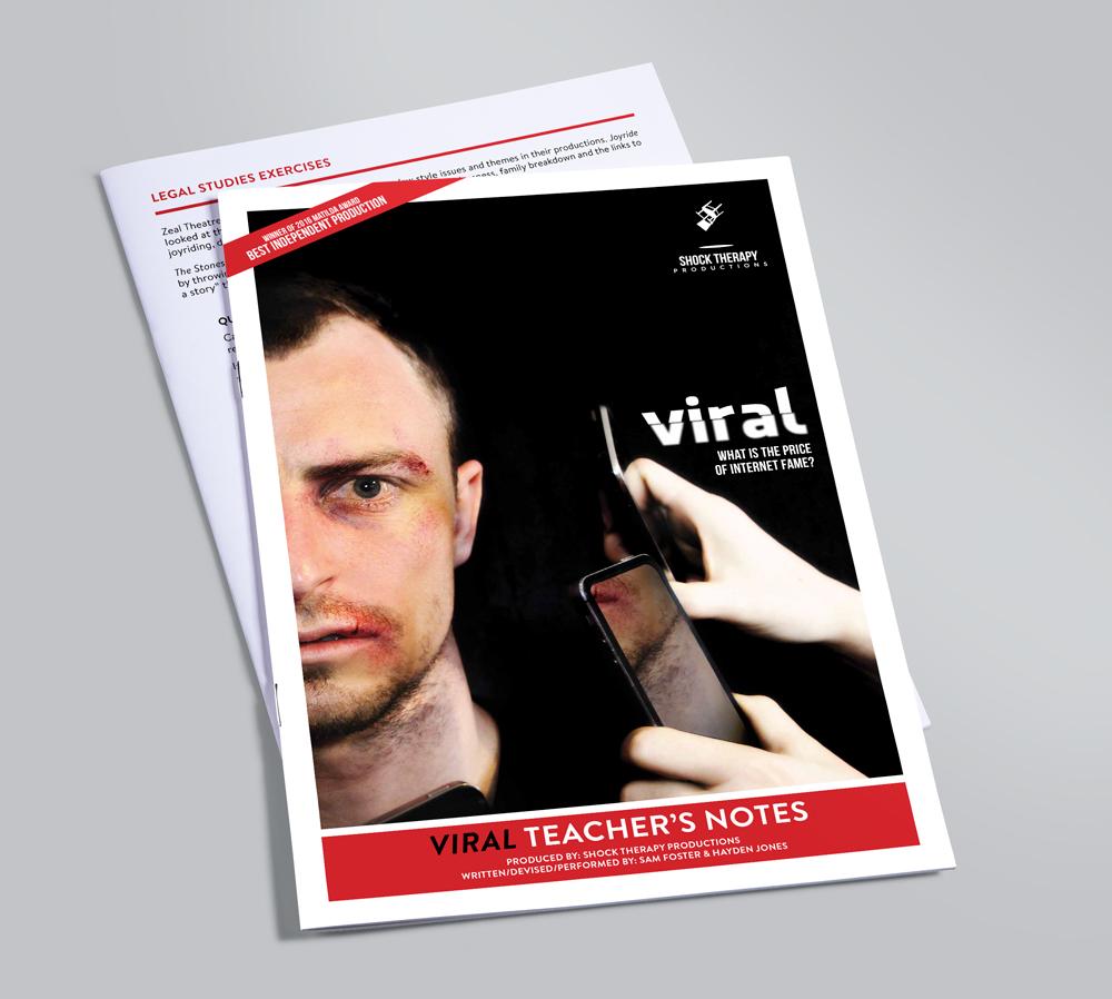 viral-notes-mock.jpg