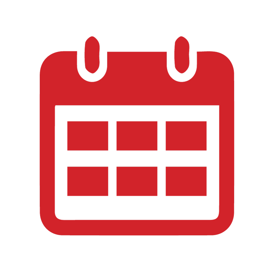 dates-symbol.png