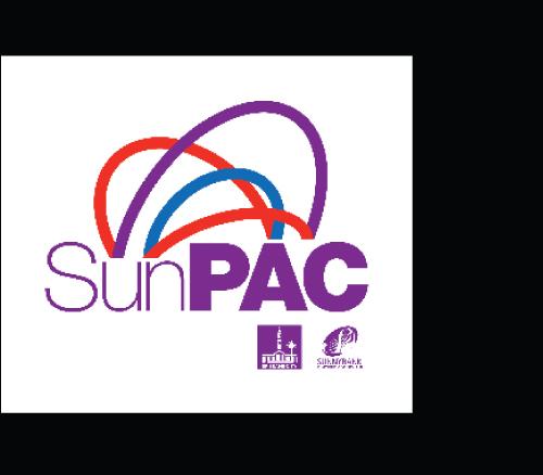 sunpac.jpg
