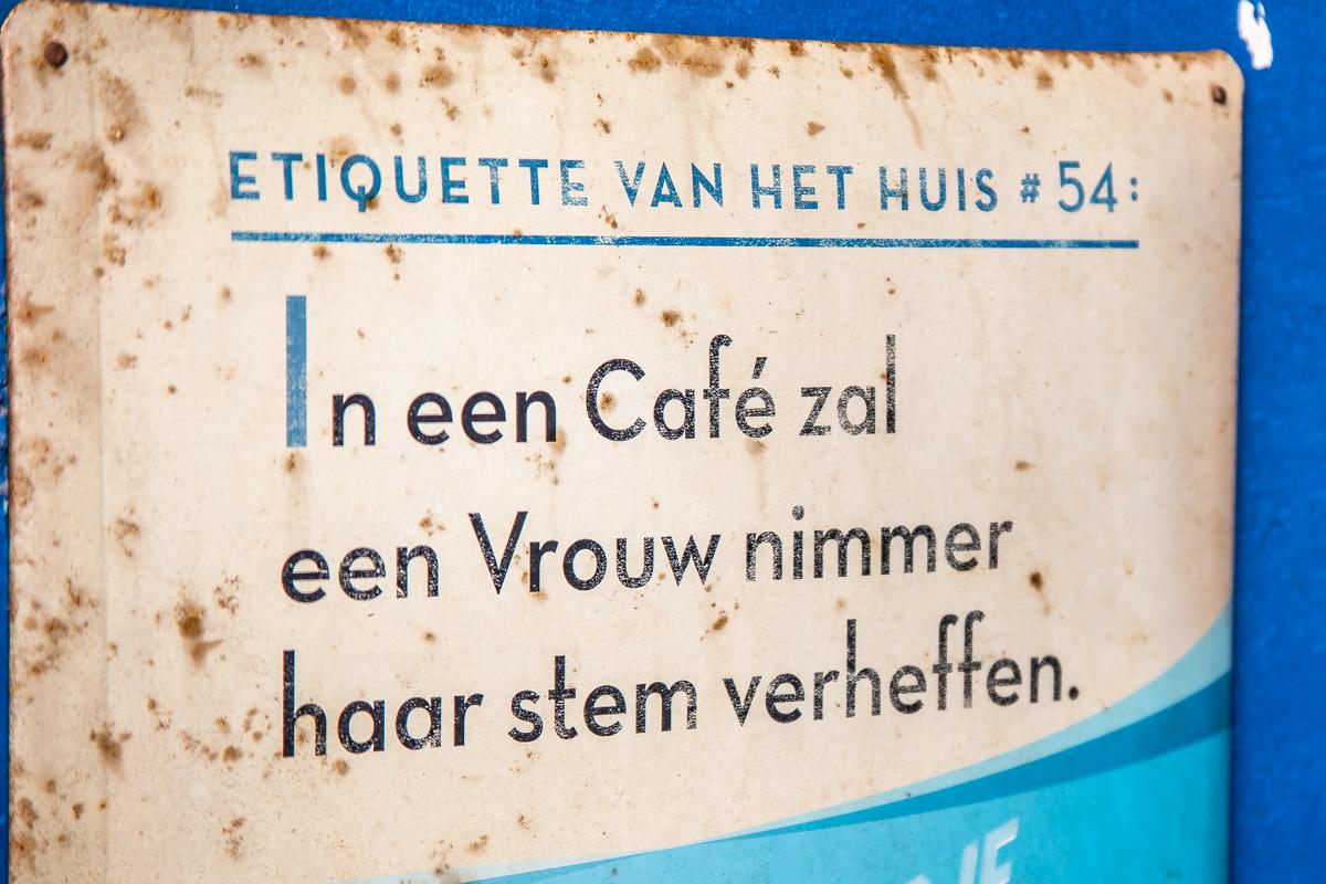 't Zeemanshuis Scheveningen-2.jpg