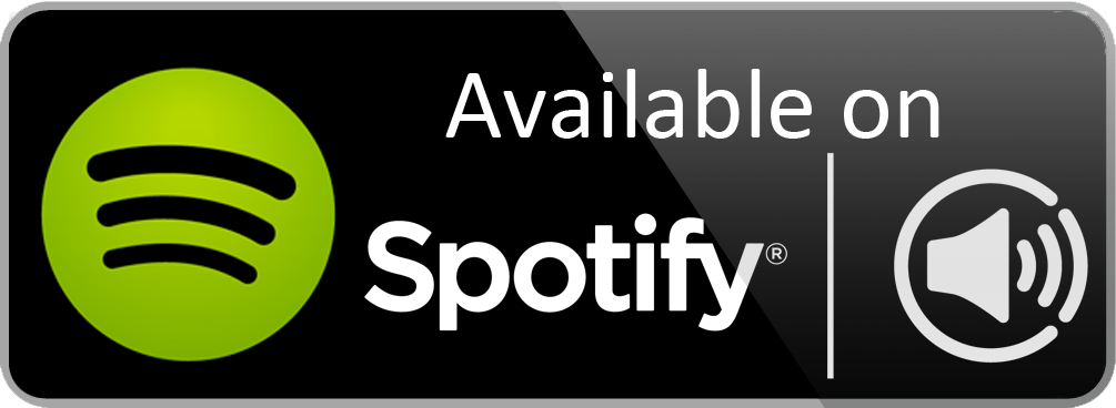 Spotify Icon Edit copy.png