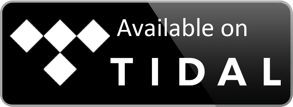 Tidal Icon.png