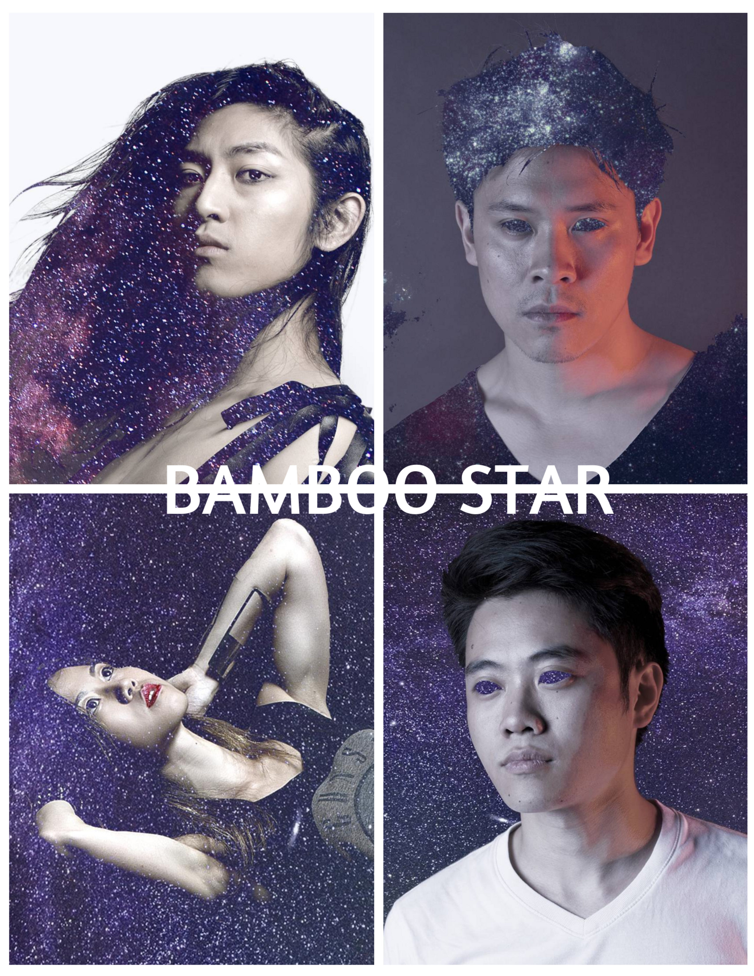 bamboo star - space.png