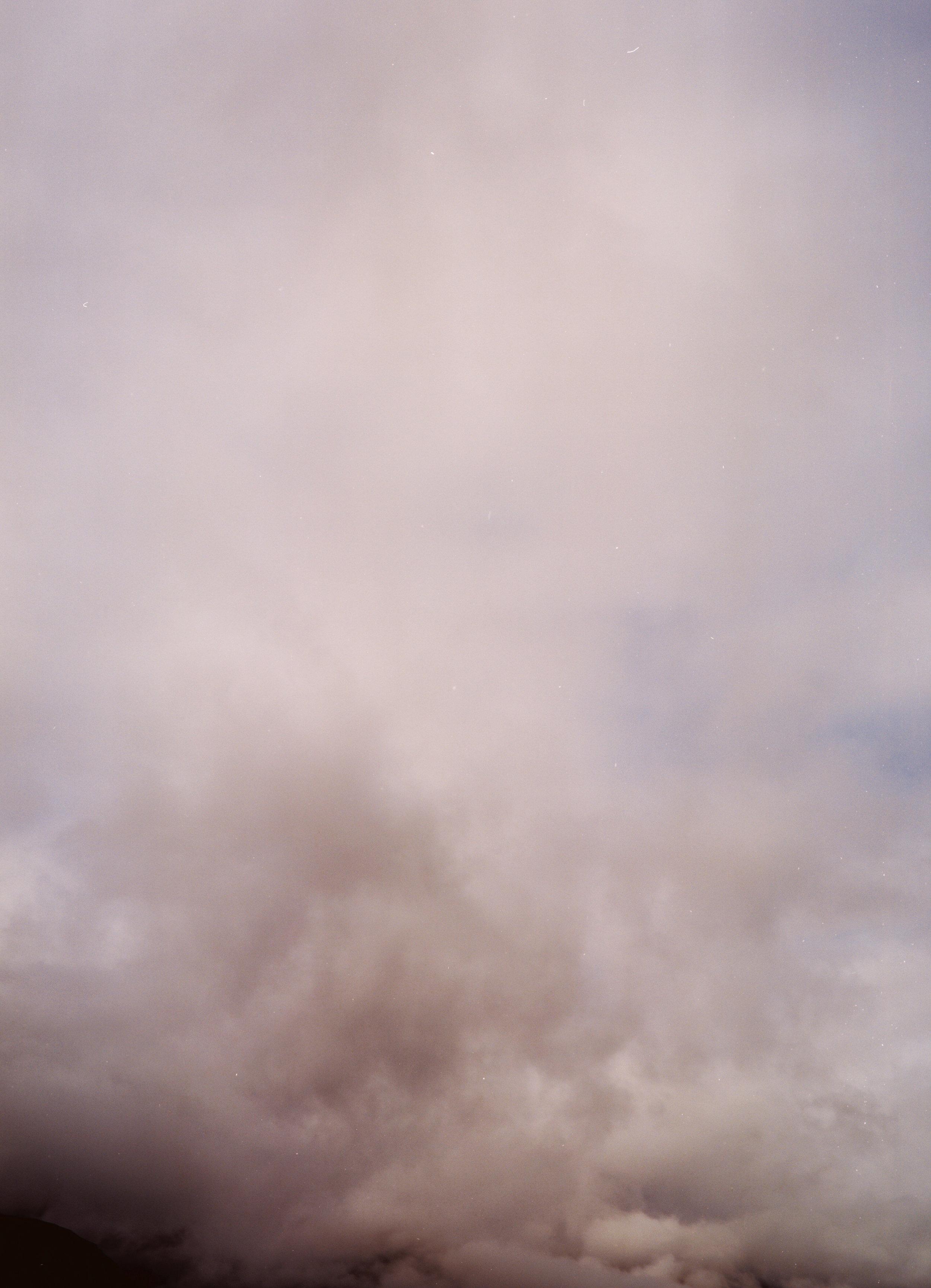 Clouds 7, Iceland.jpg