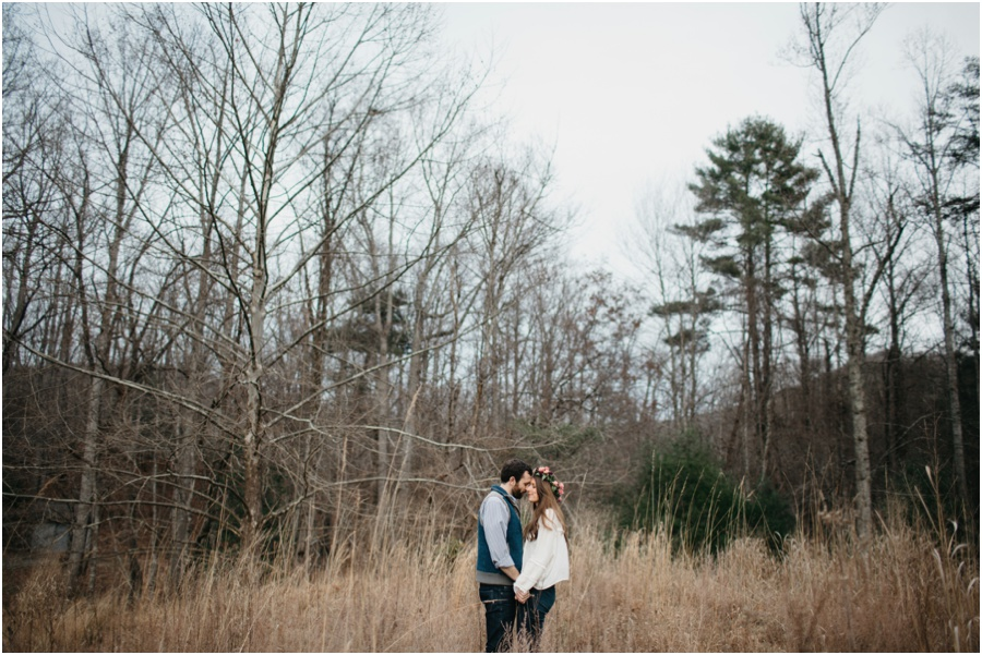 Stone Mountain Engagement-10-Final.jpg