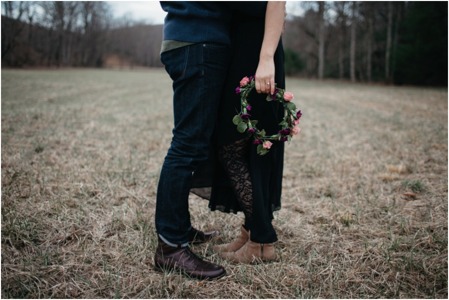 Stone Mountain Engagement-47-Final.jpg