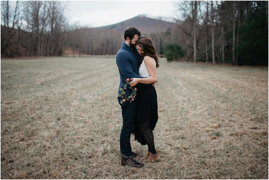 Stone Mountain Engagement-48-Final.jpg