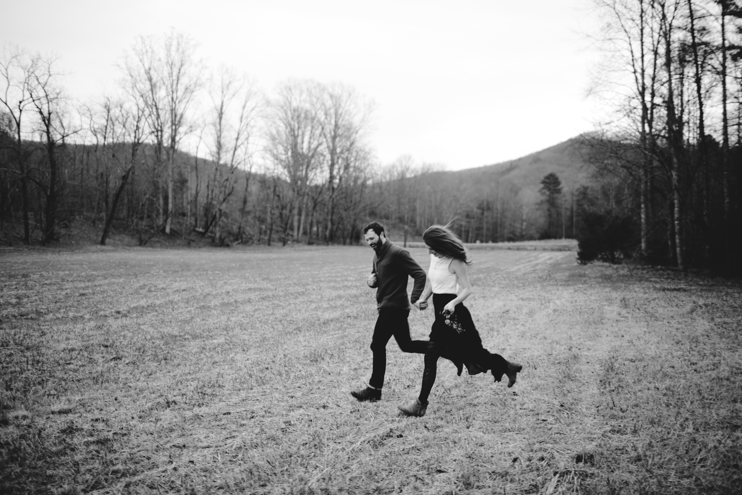 Stone Mountain Engagement-46-Final.jpg
