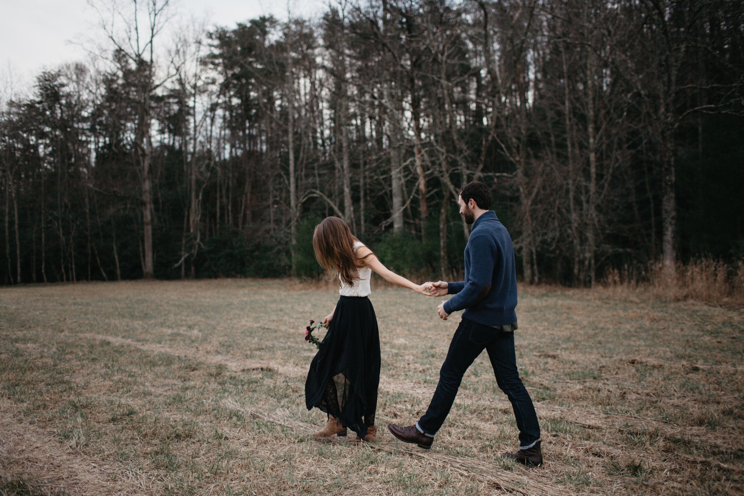 Stone Mountain Engagement-33-Final.jpg