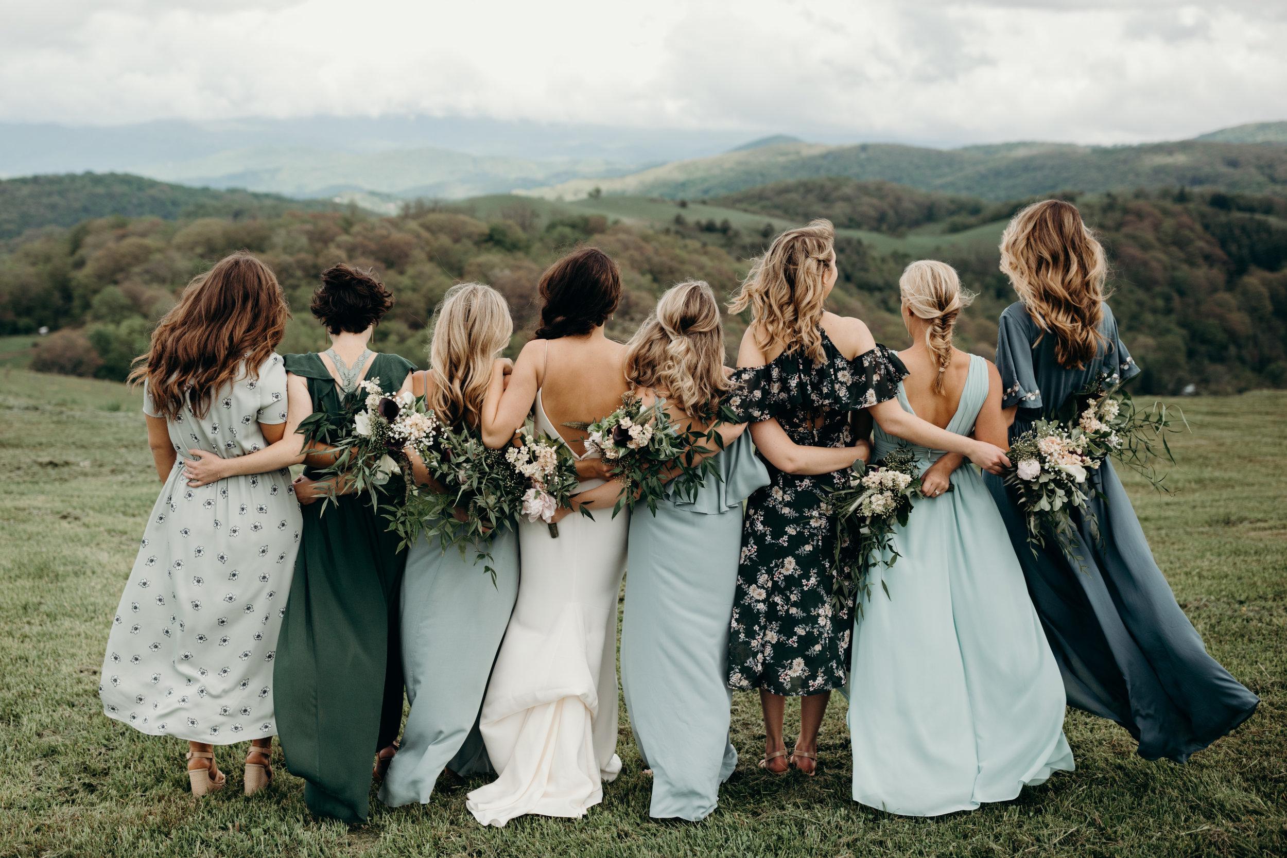 Banner Elk Winery Wedding-1002.jpg