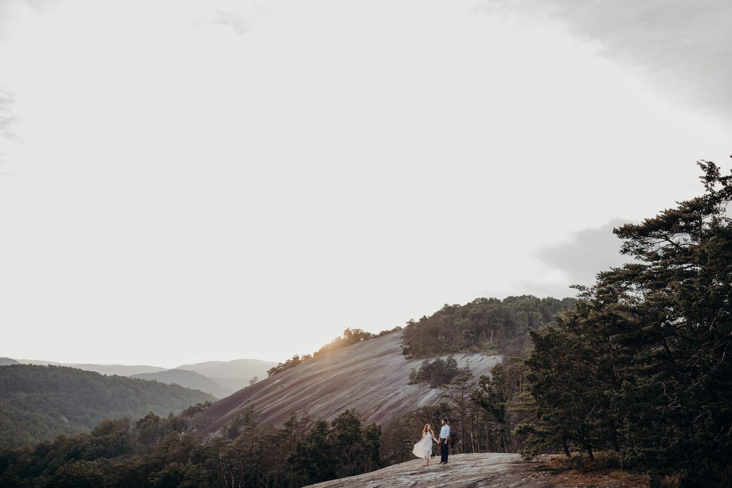 Stone Mountain-1.jpg