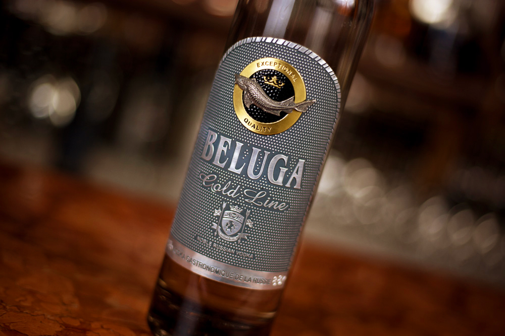 BelugaLandscape1.jpg