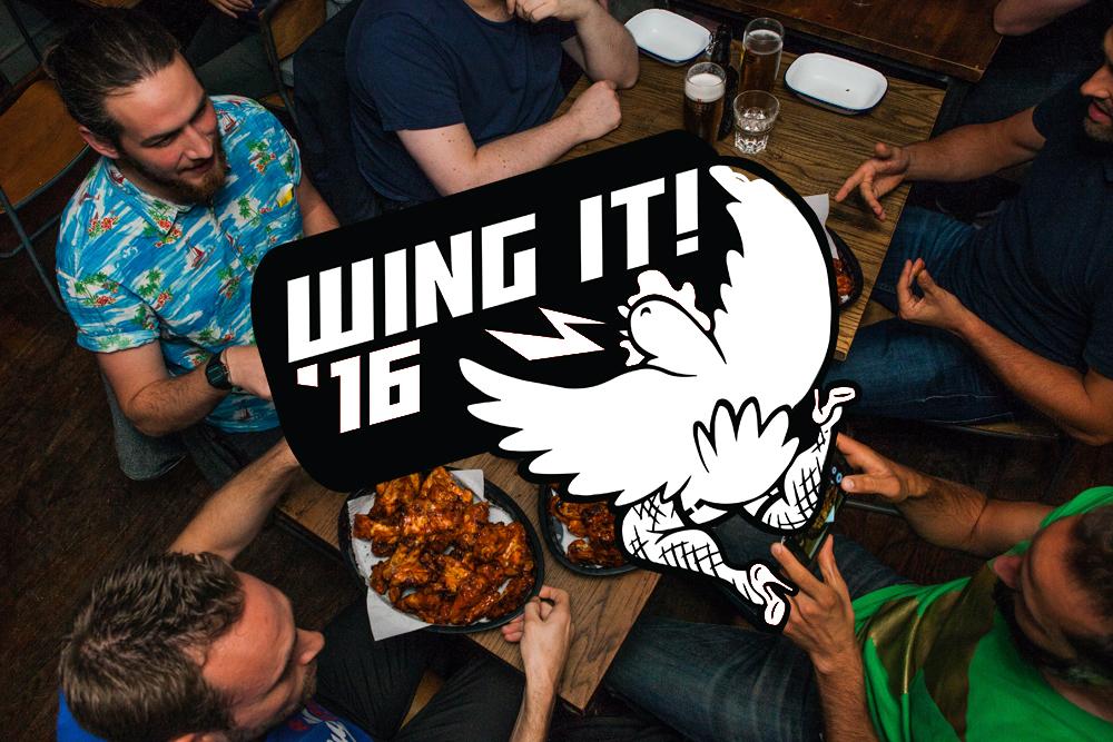 WingItFrontPage.jpg