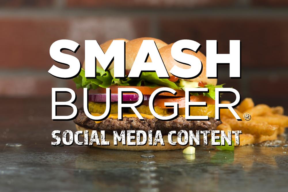 SmashburgerFrontPage.jpg