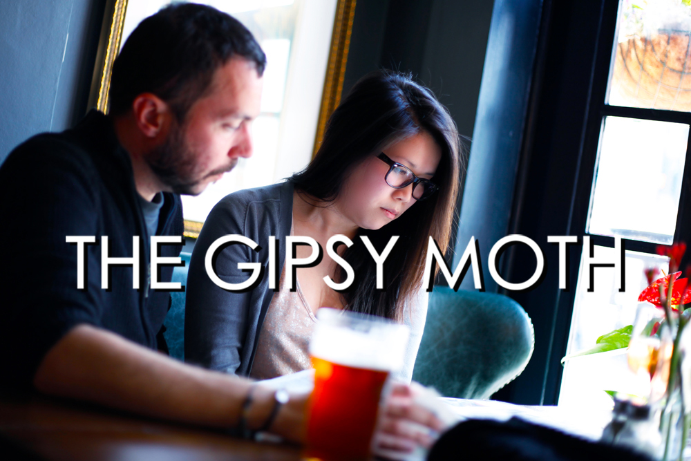 Gipsy Lifestyle Front Page.jpg