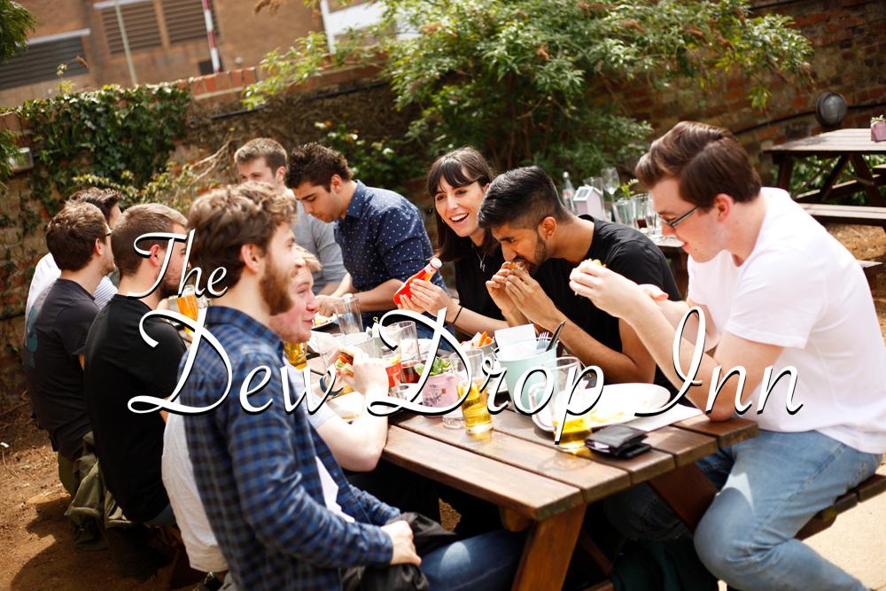 Dew Drop Inn Lifestyle FP.jpg