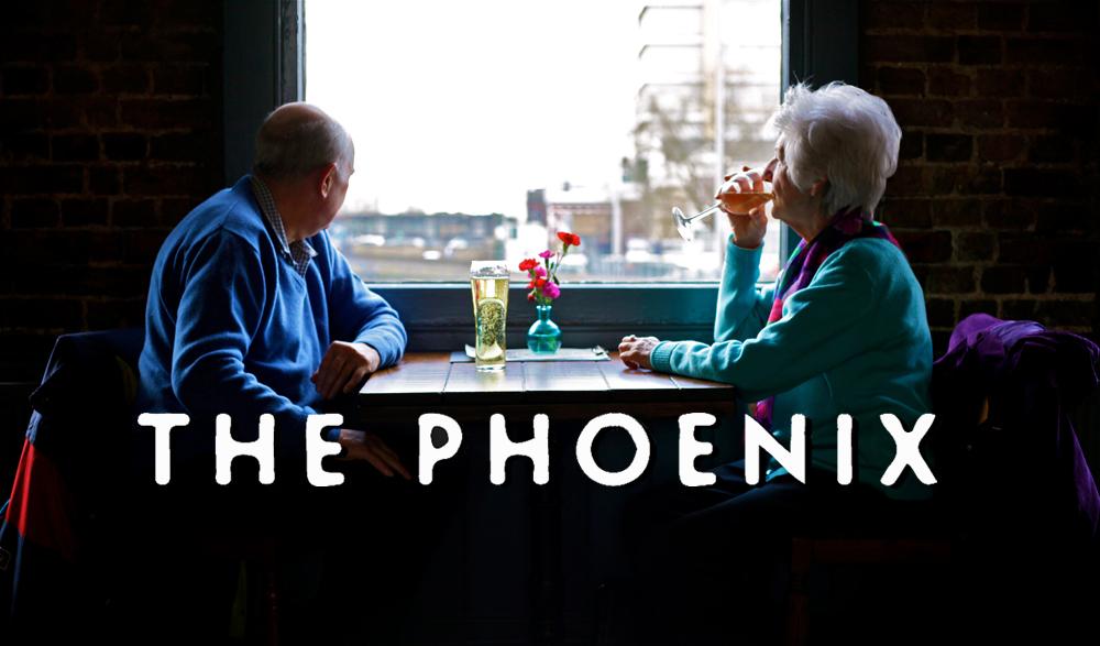 Phoenix Lifestyle Front Page2.jpg
