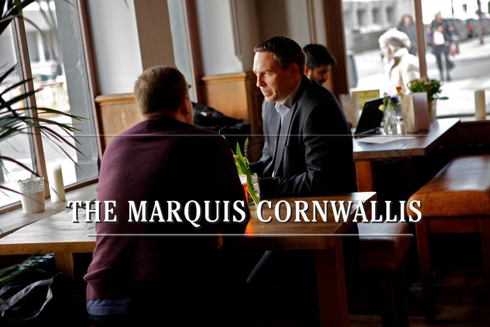 Marquis Cornwallis Lifestyle Front Page2.jpg