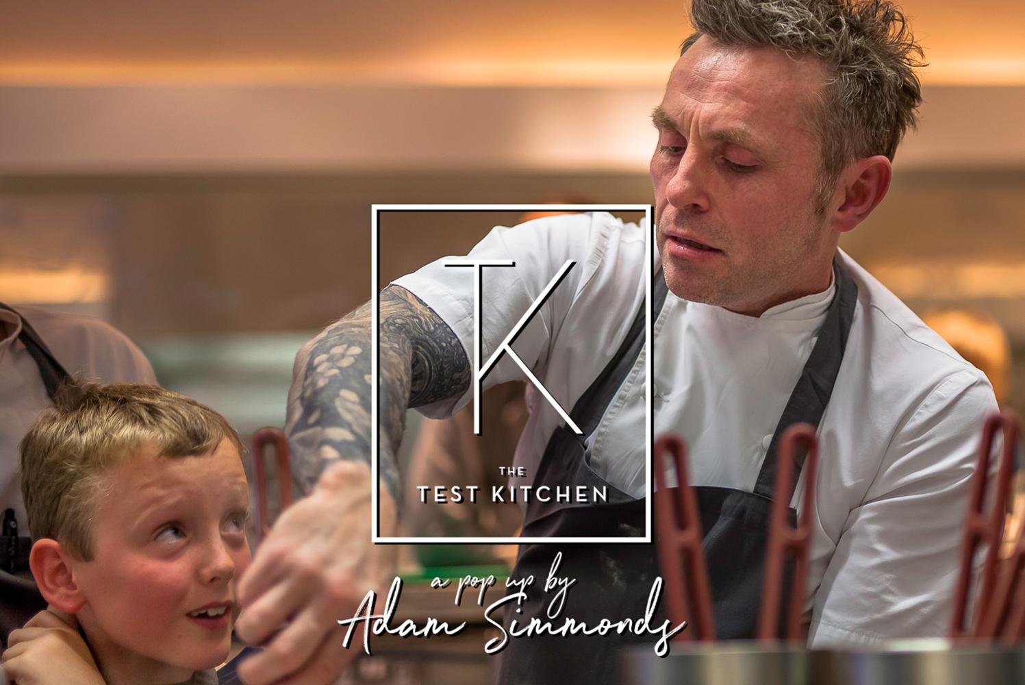 Adam Simmonds Test Kitchen FP.jpg