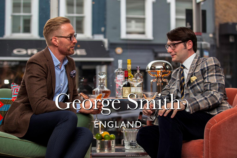 George Smith FP2.jpg