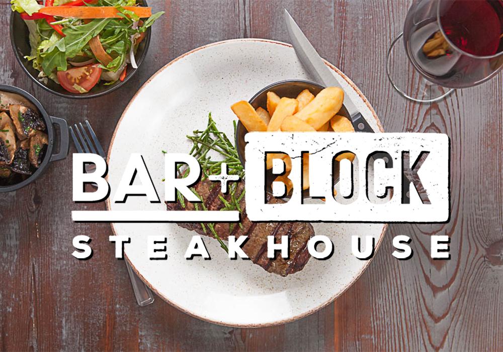 Bar & Block Food FP.jpg