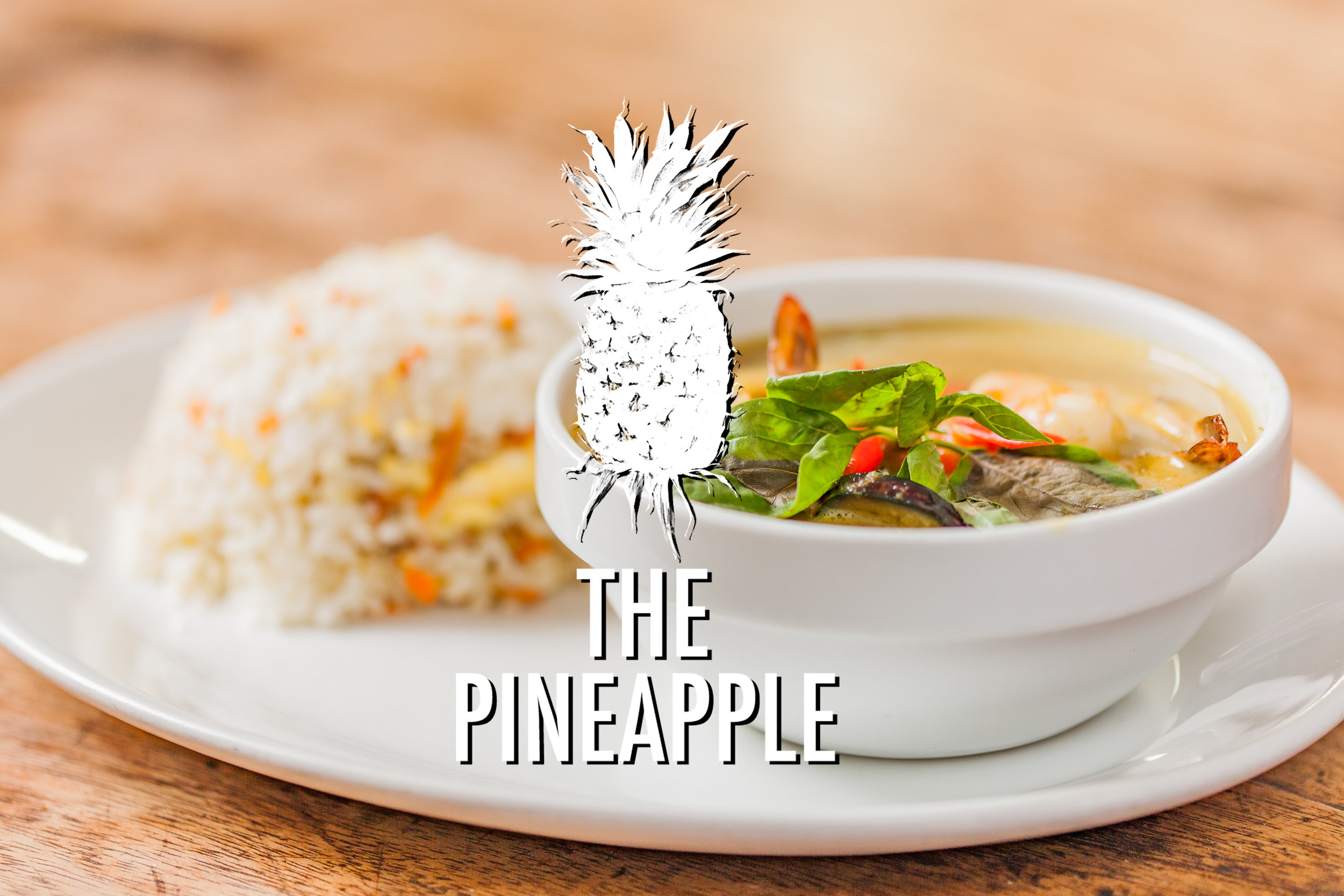 PineappleFoodFP.jpg