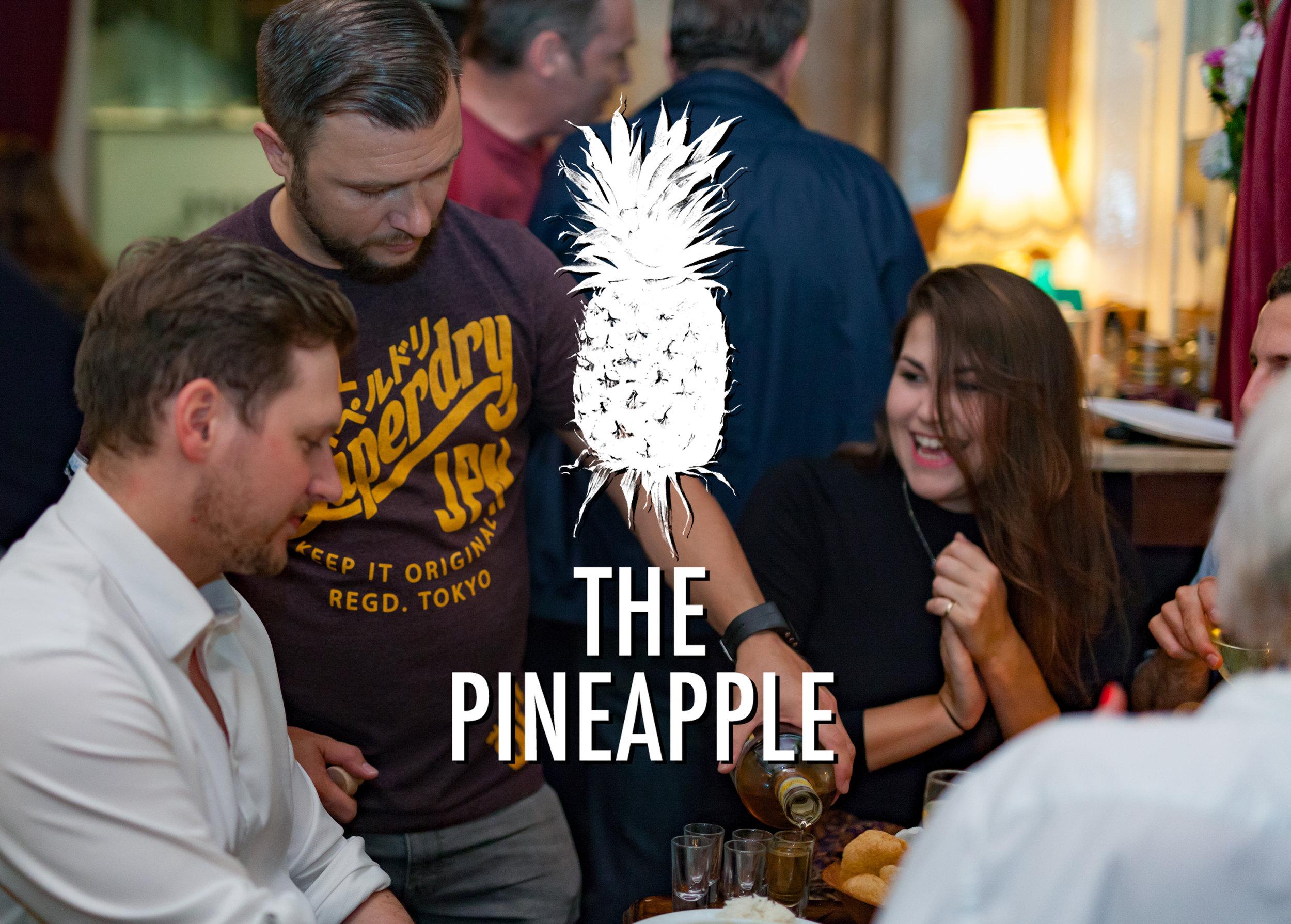 PineappleLifestyleFP.jpg