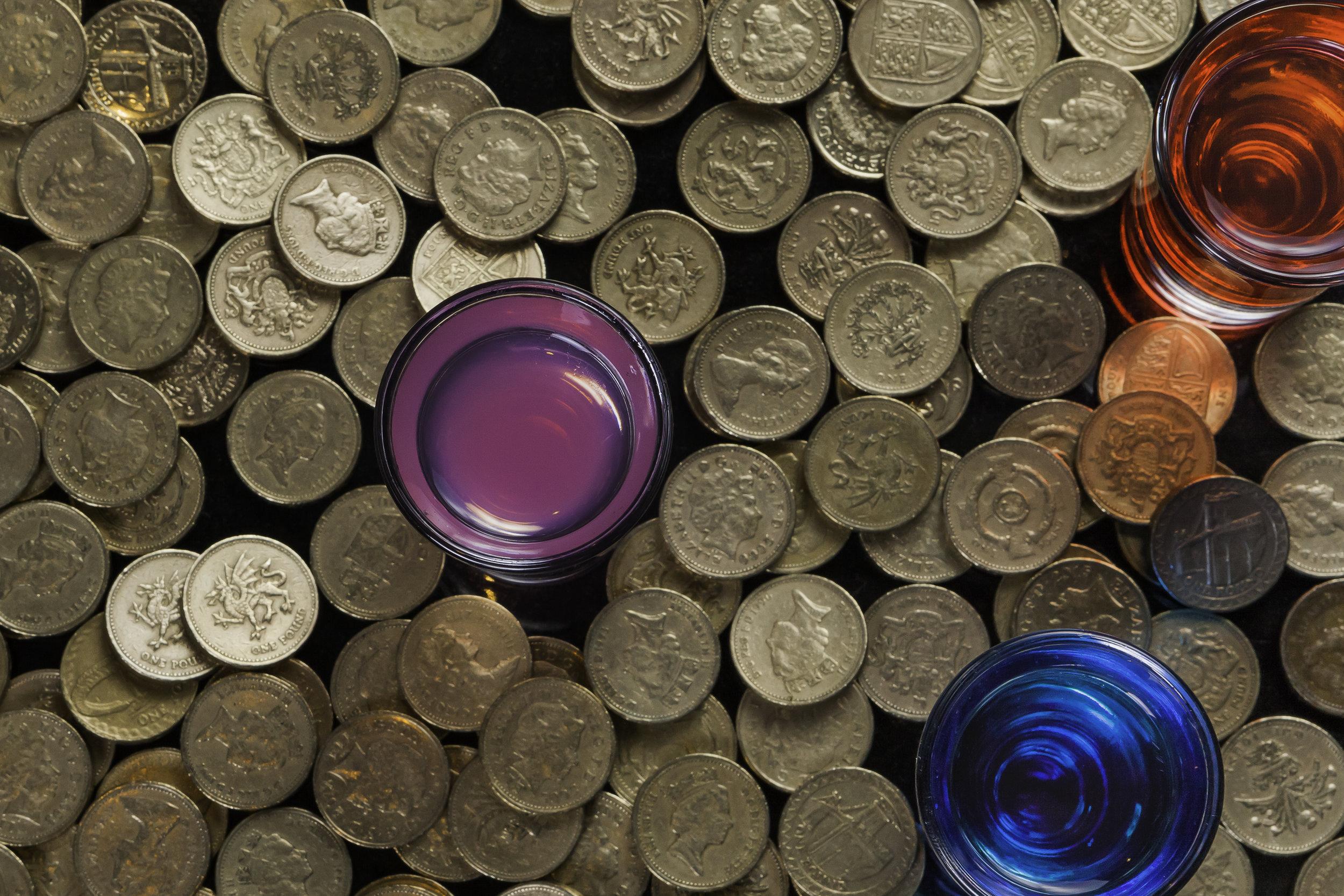 Revolution Pound Coins-4.jpg