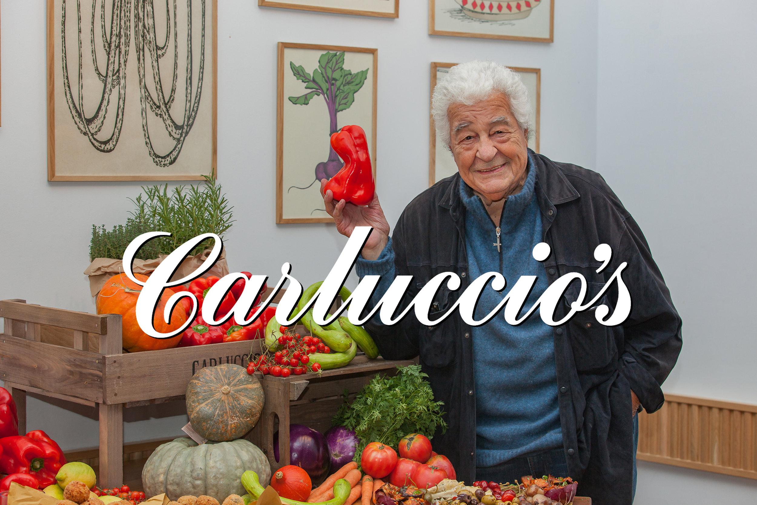 CarlucciosVegan2000x3000-15.jpg