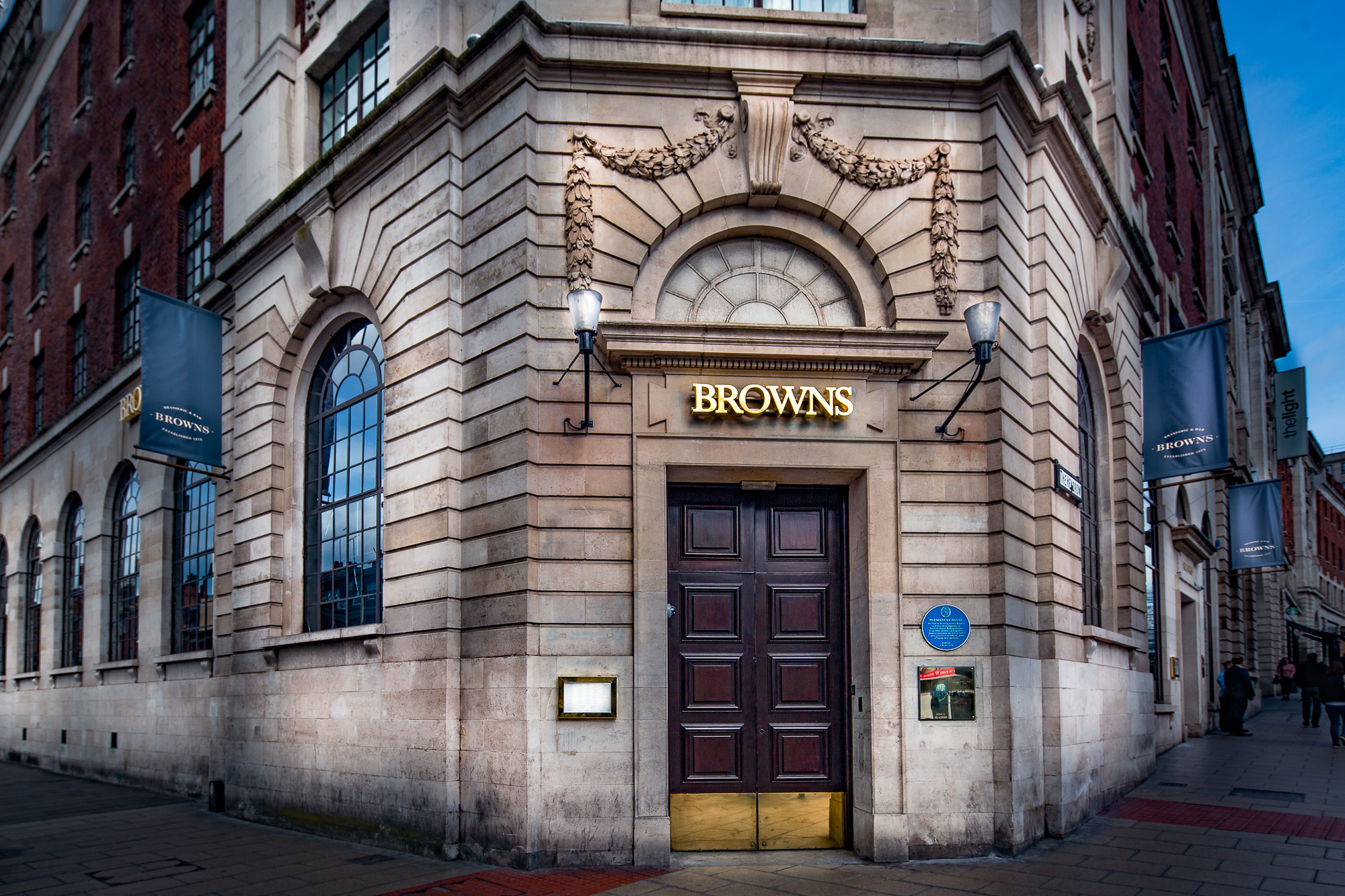 Browns-2.jpg