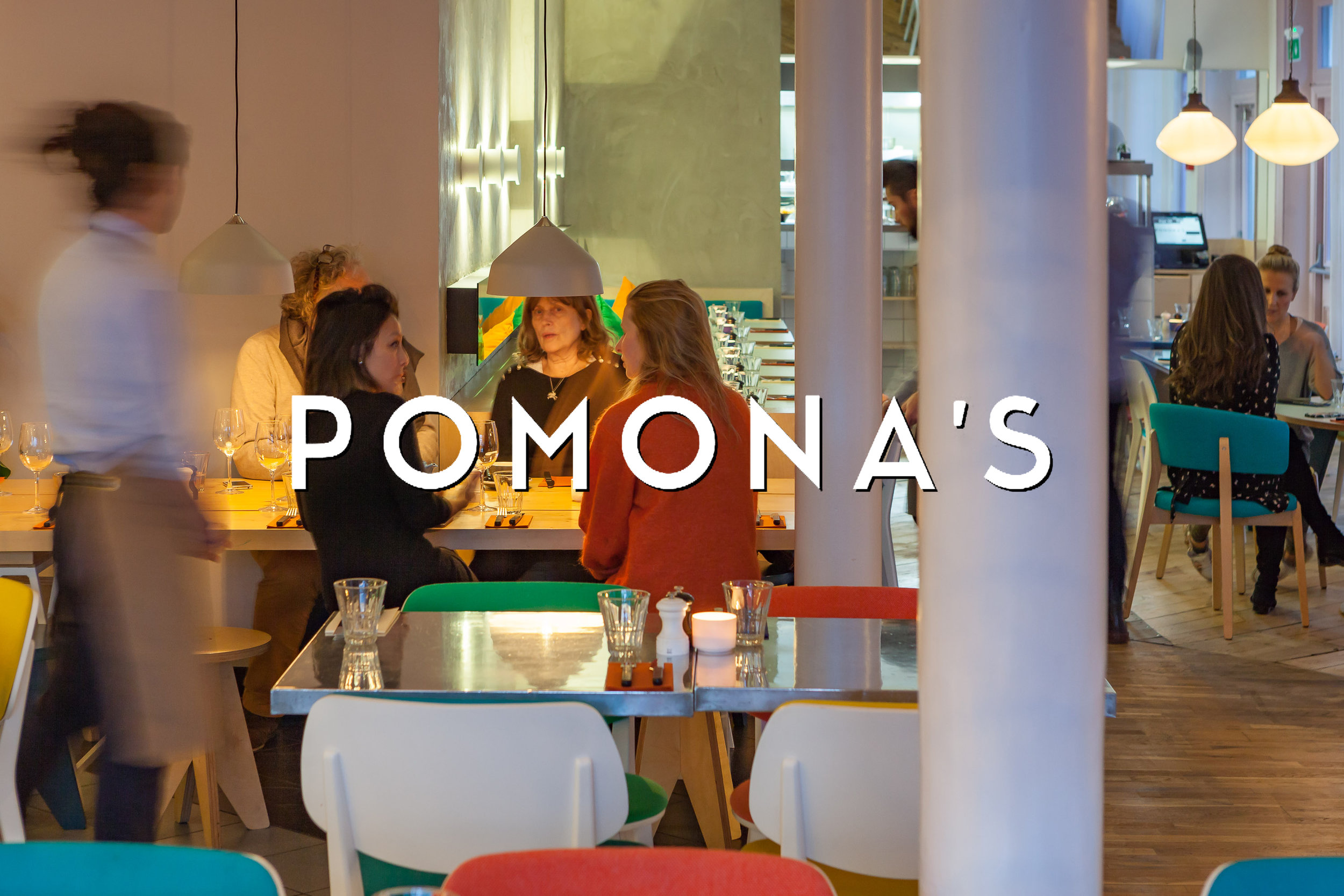 Pomonas Lifestyle Front Cover.jpg