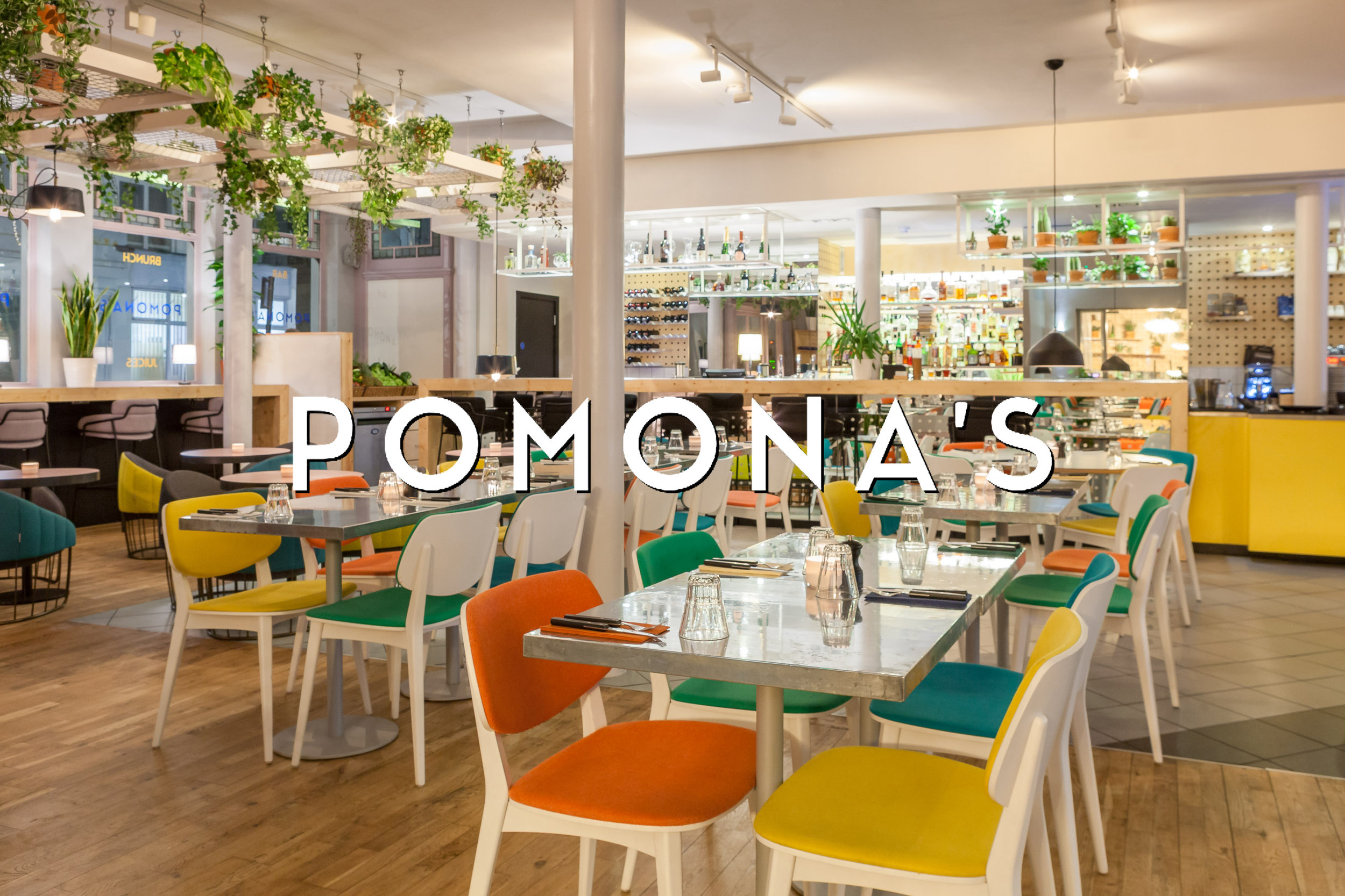 Pomonas Interiors Front Cover.jpg