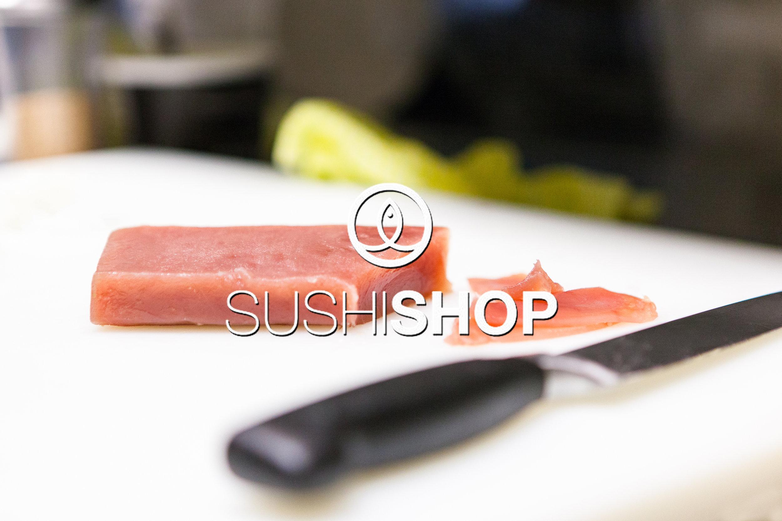 Sushi Shop Food FP Logo.jpg