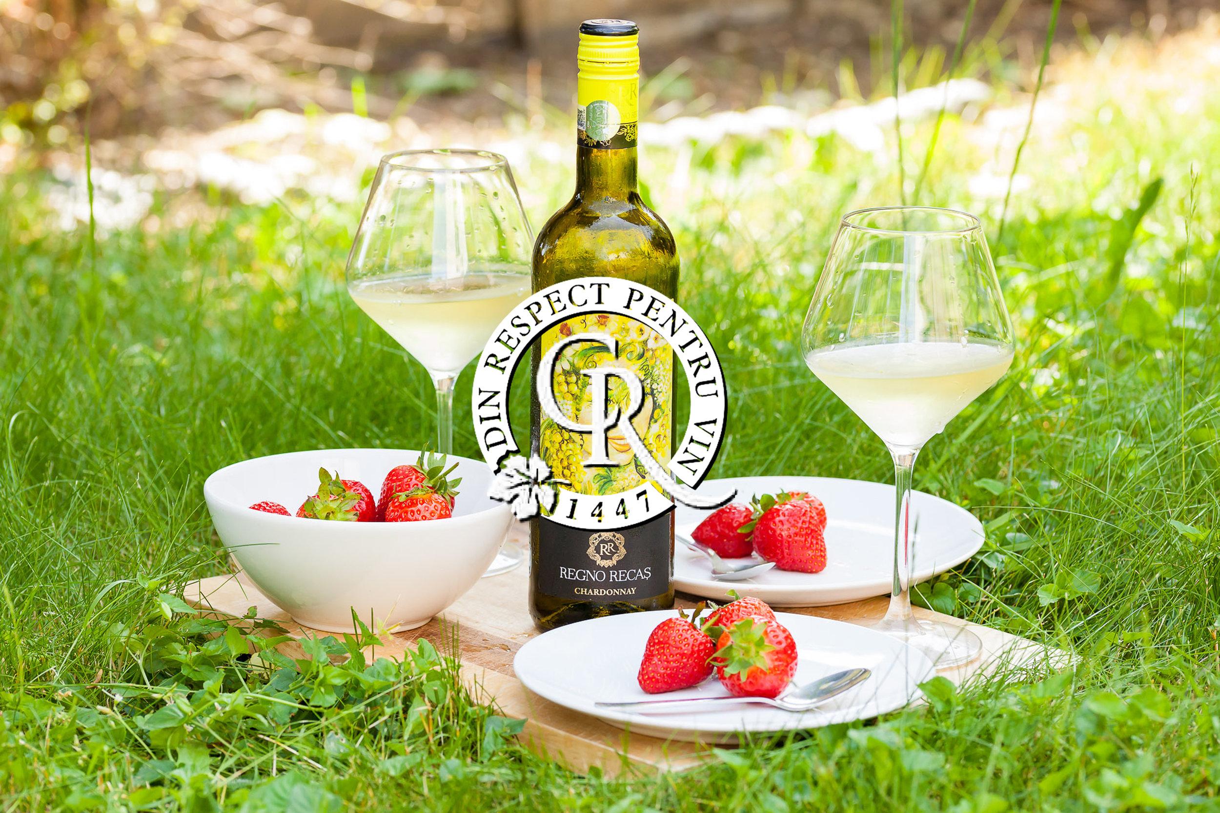 Recas Wine Garden FP.jpg
