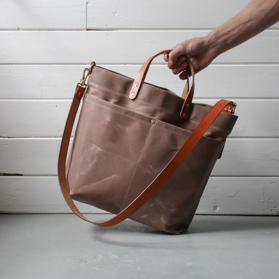 RK utility bag.jpg