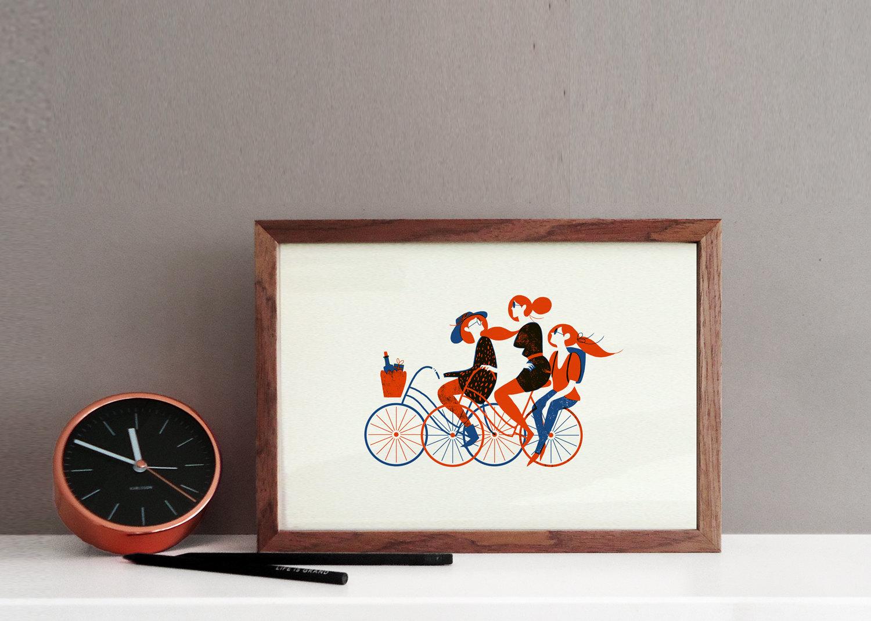 bikegirls.jpg