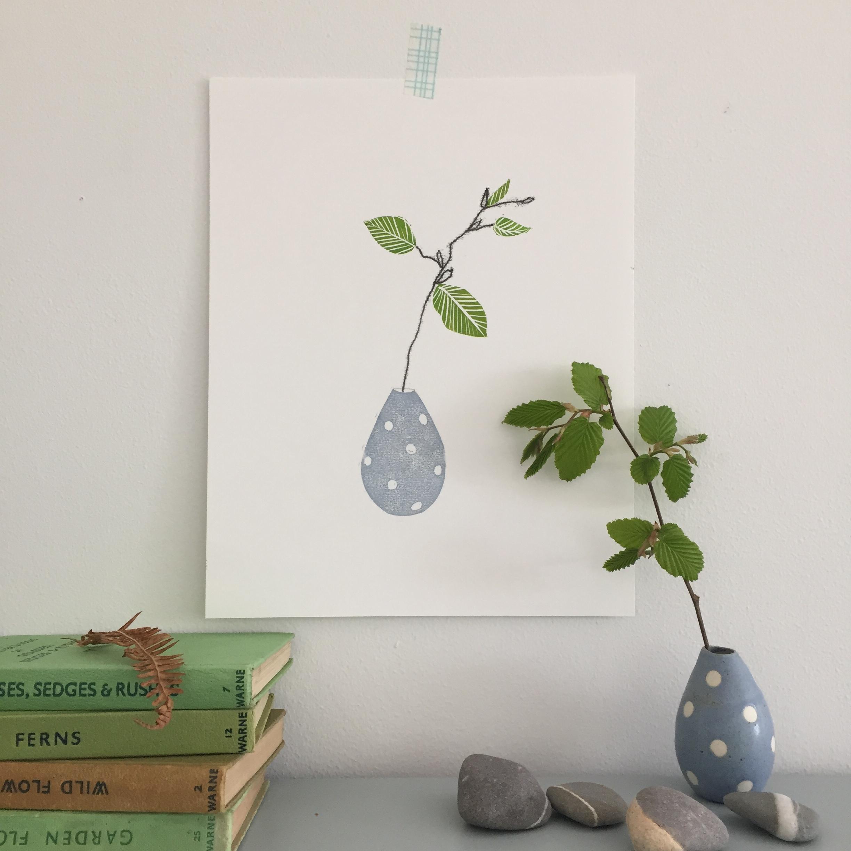 botanical inspired prints.JPG