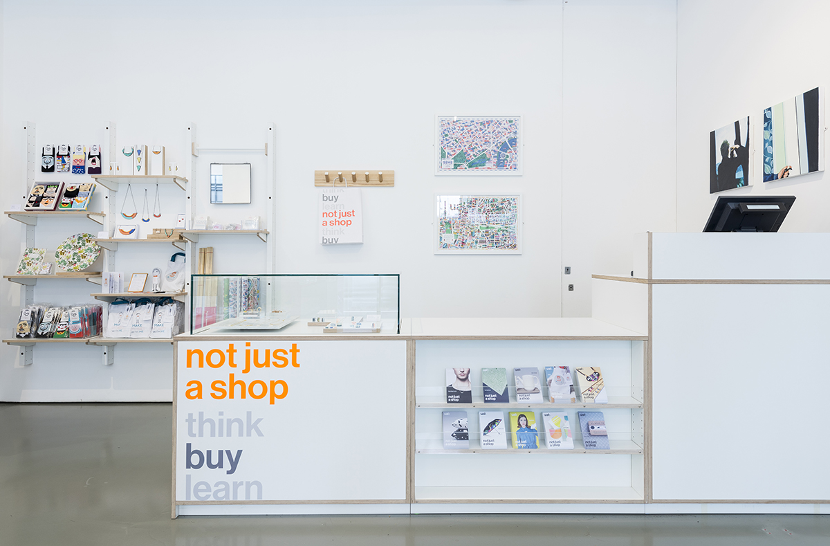 UAL Not Just A Shop 5 by Damian Griffths_1200.jpg
