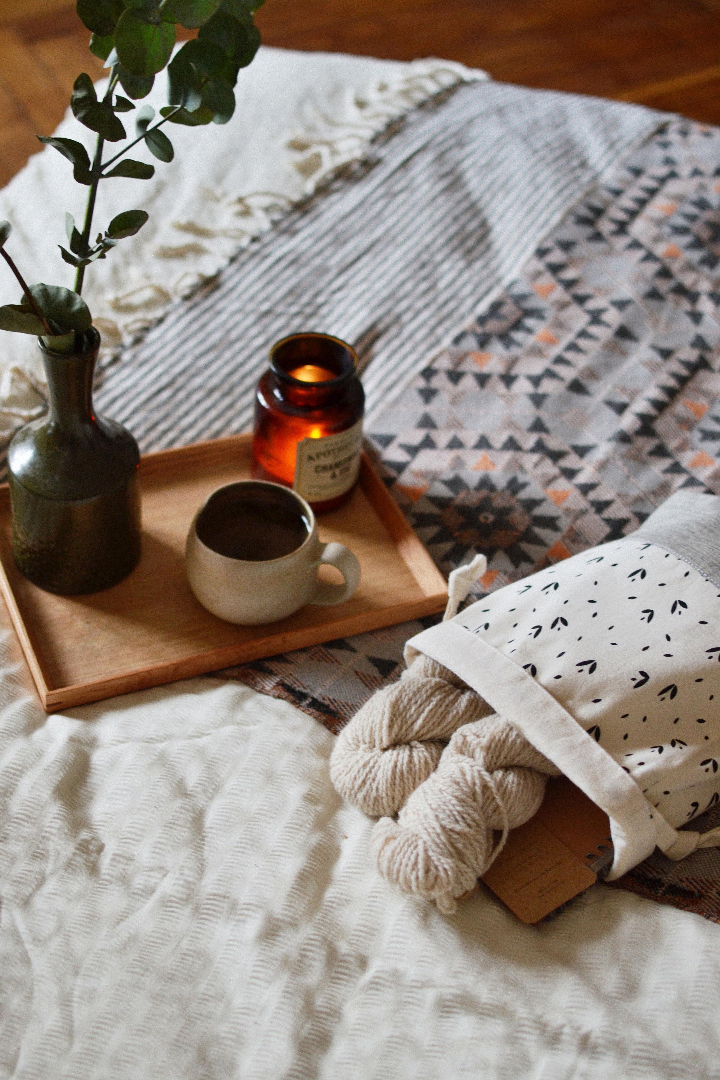 Alex Collins Knitting Project Bag.jpg