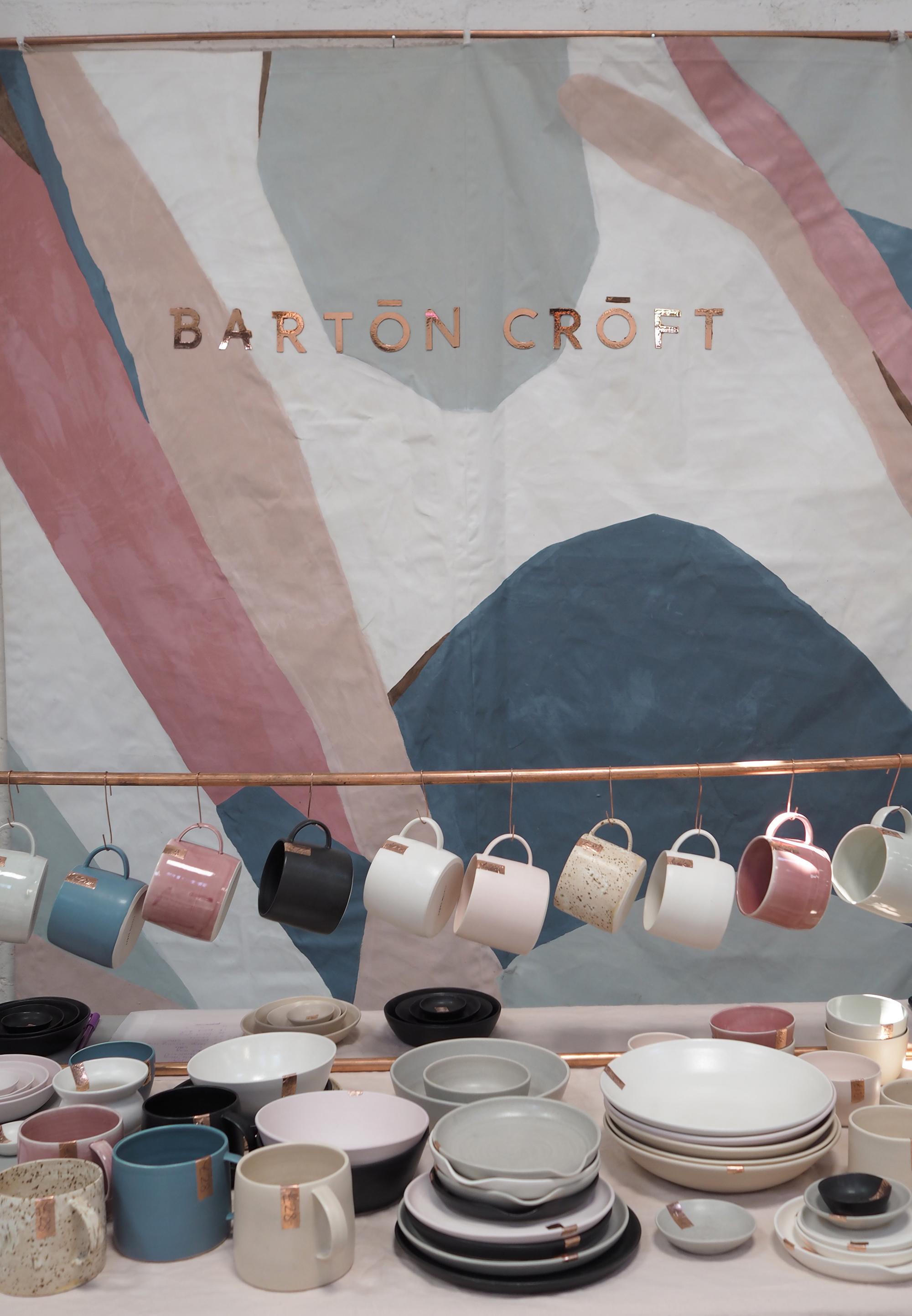 www.bartoncroft.com    @bartoncroft