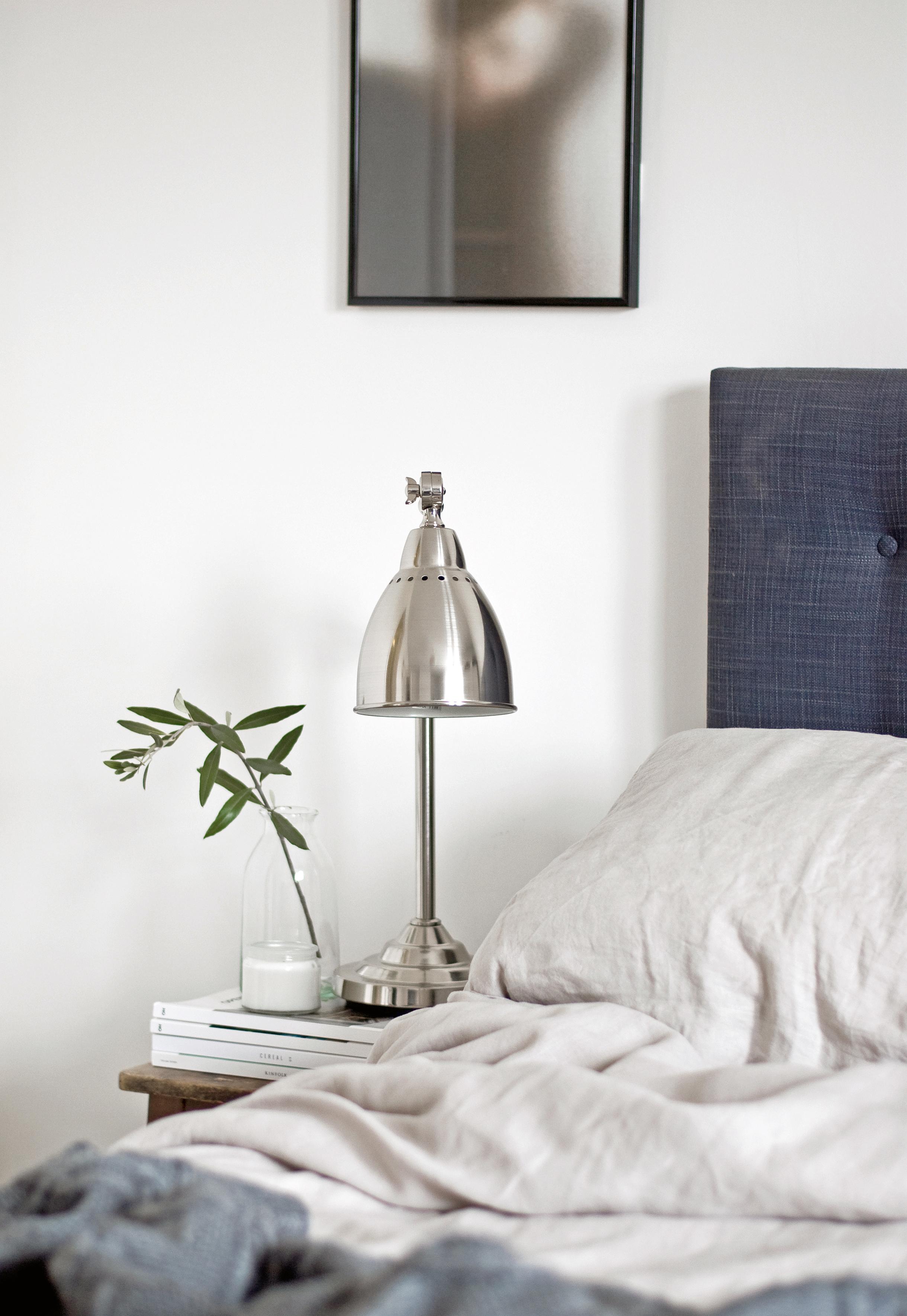 91 Magazine blog - interiors and creative living — 91 Magazine