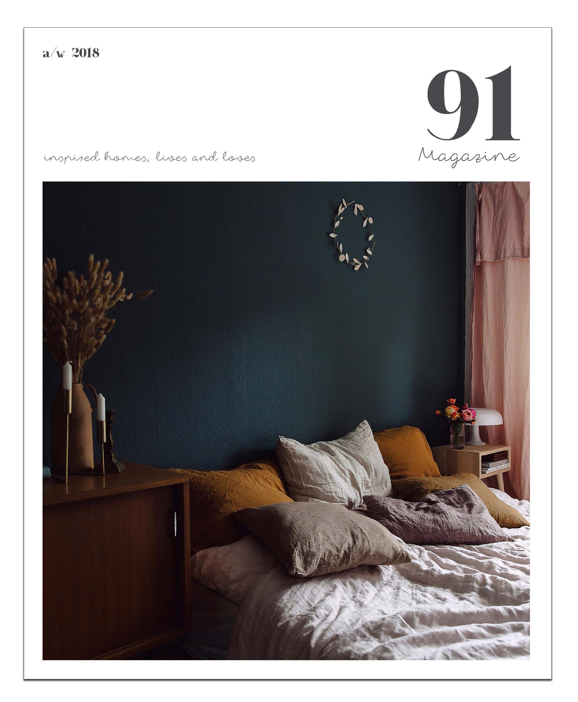 Cover image:by  Daniela Schinke  &  Olinga Ok